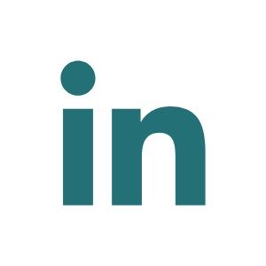 icone linkedin SoRezo