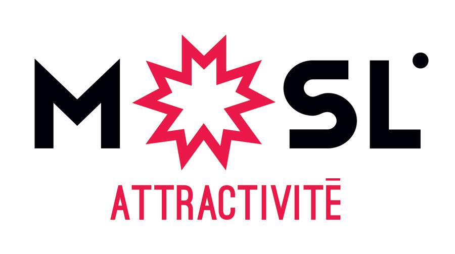 logo moselle attractivité
